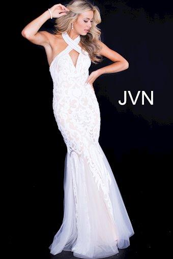 Jovani Style JVN53216