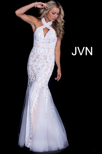 JVN JVN53216