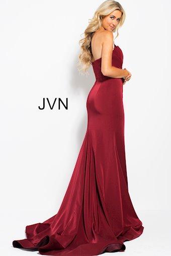 JVN Style #JVN53225