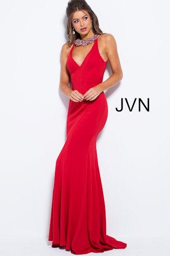JVN Style #JVN53349