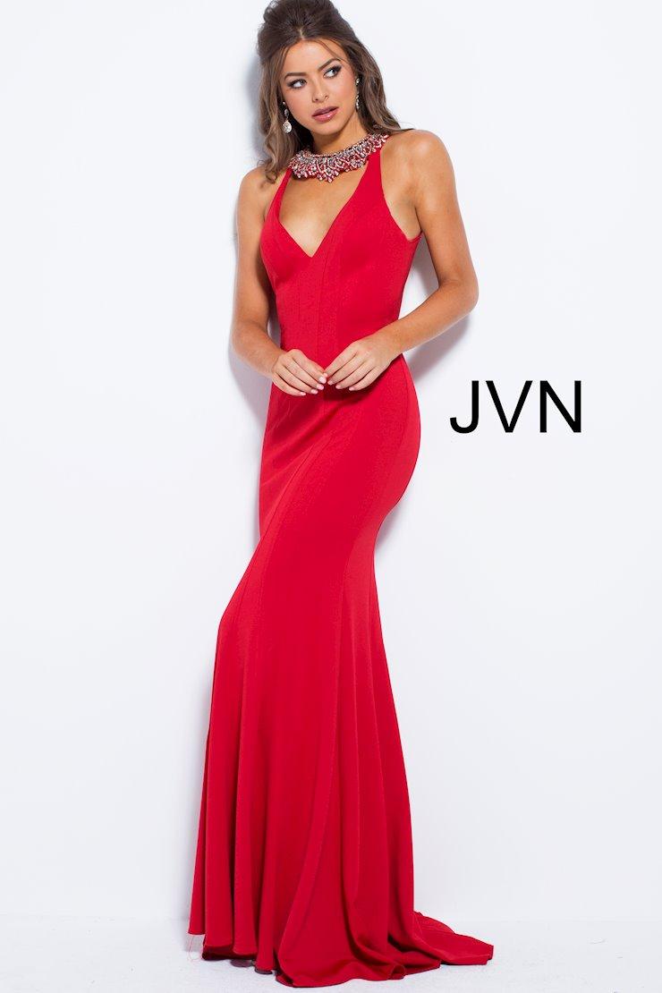 JVN JVN53349