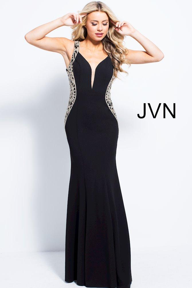 JVN JVN53351