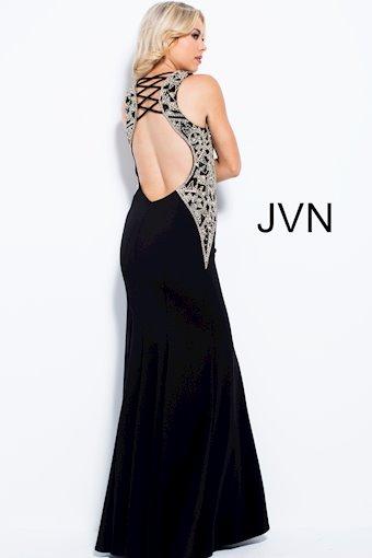 JVN Style #JVN53351
