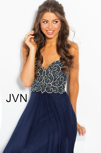 JVN Style #JVN53367