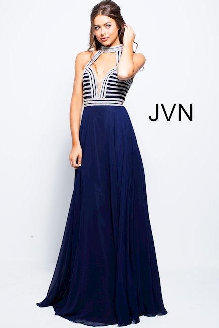 JVN53380