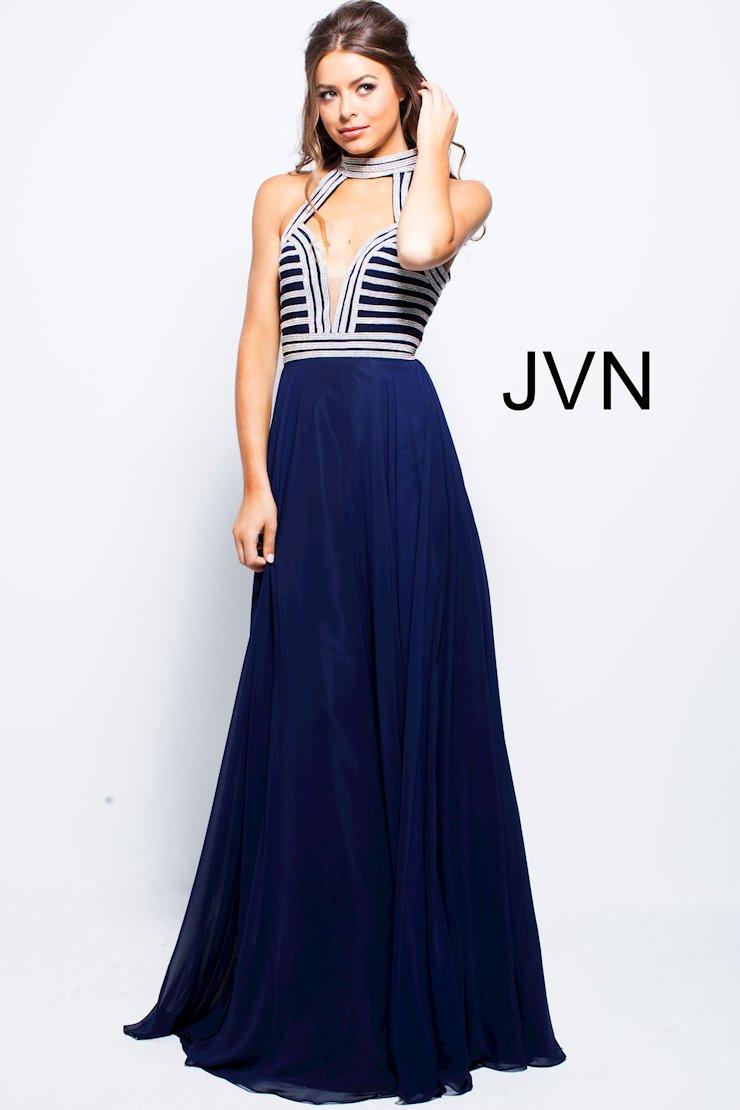 JVN JVN53380
