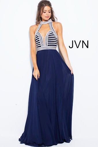 JVN Style #JVN53380