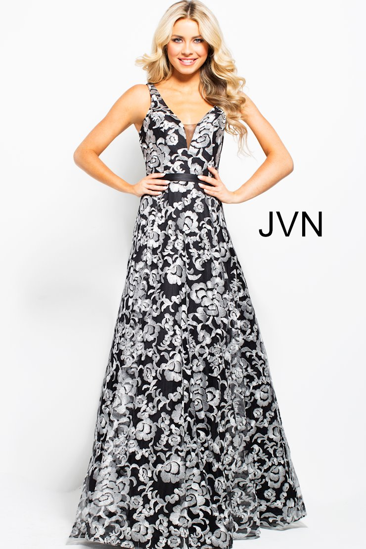 JVN JVN53383