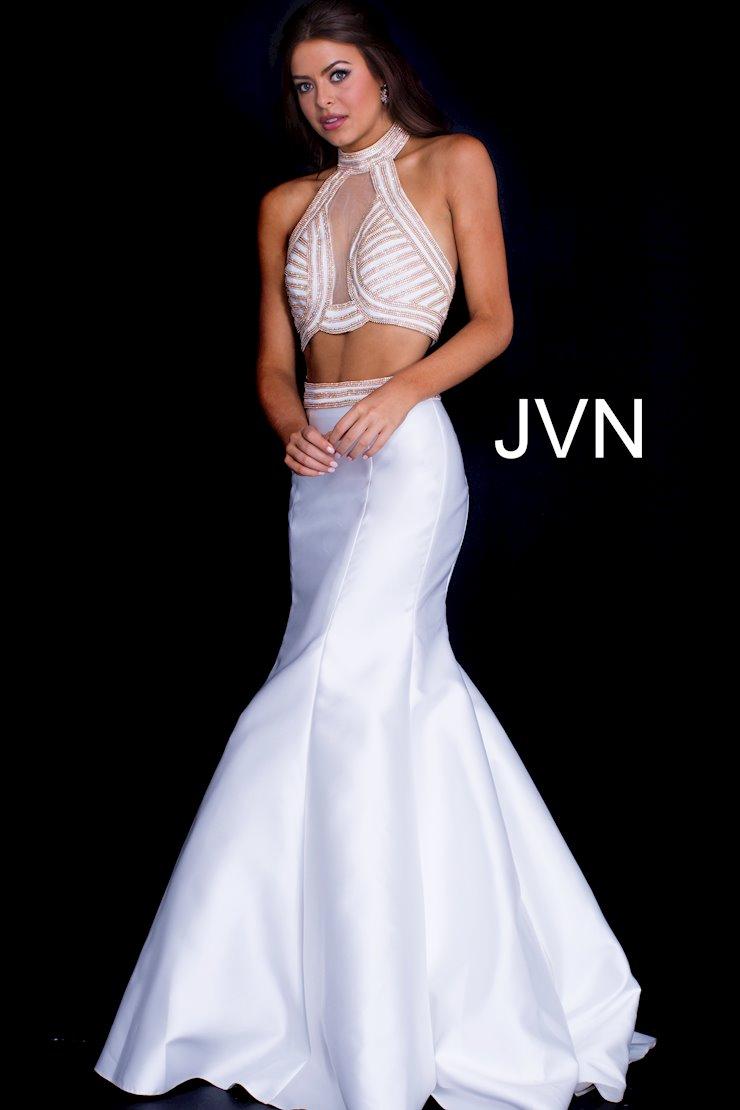 JVN Style #JVN53385