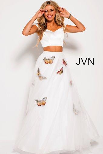 JVN Style #JVN54442