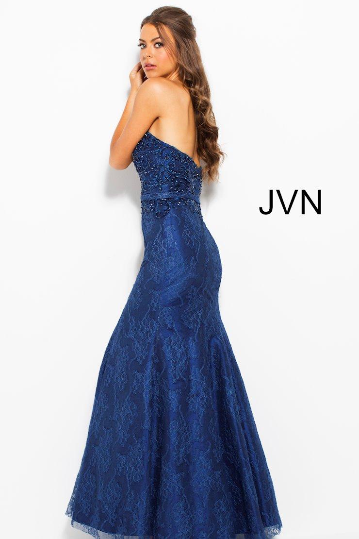 JVN Style #JVN54528
