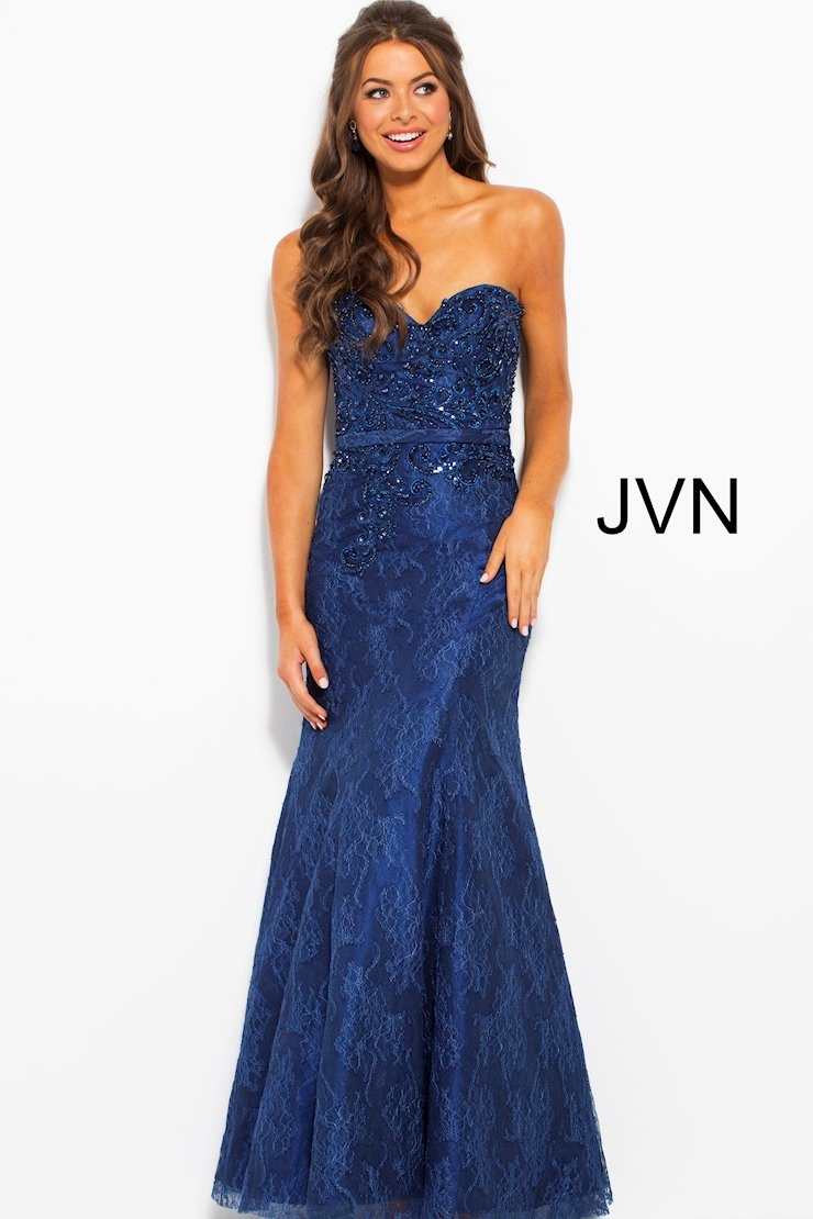 JVN JVN54528