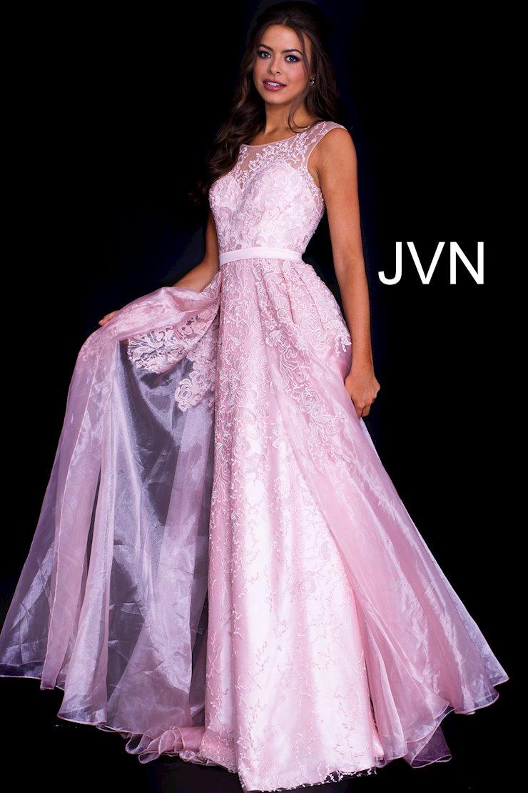 JVN JVN54532