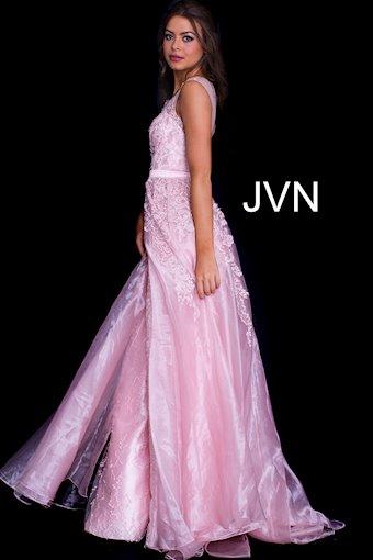 JVN Style #JVN54532