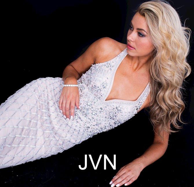 JVN JVN54552