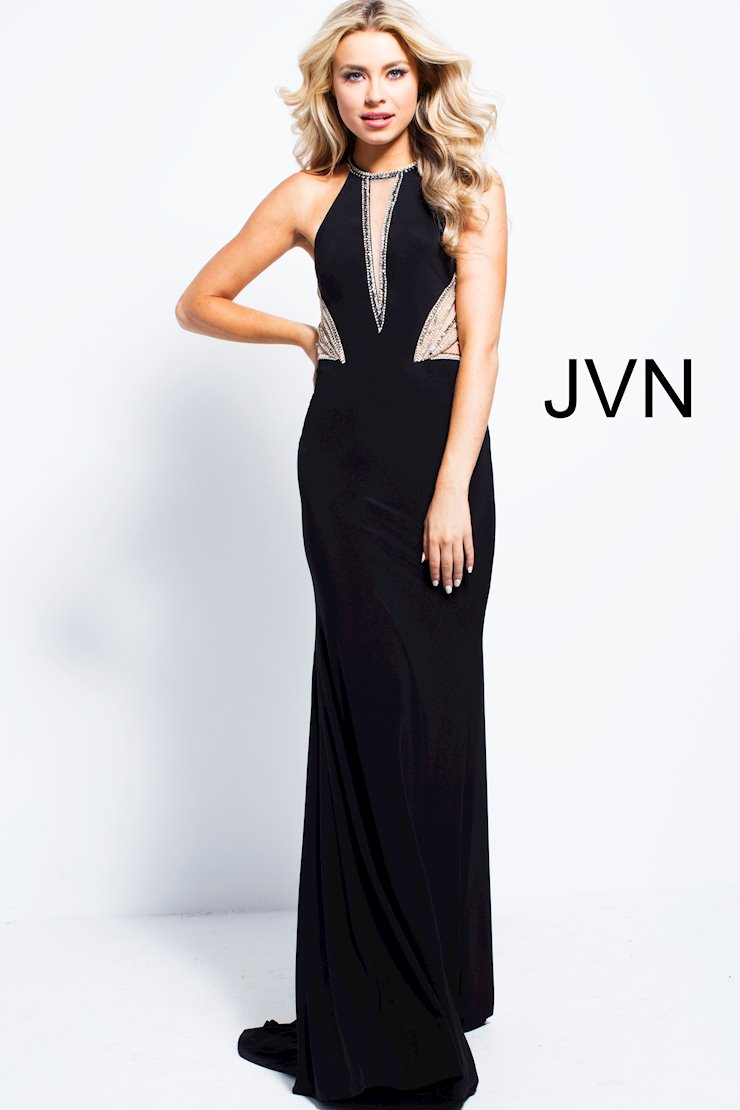 JVN JVN54578