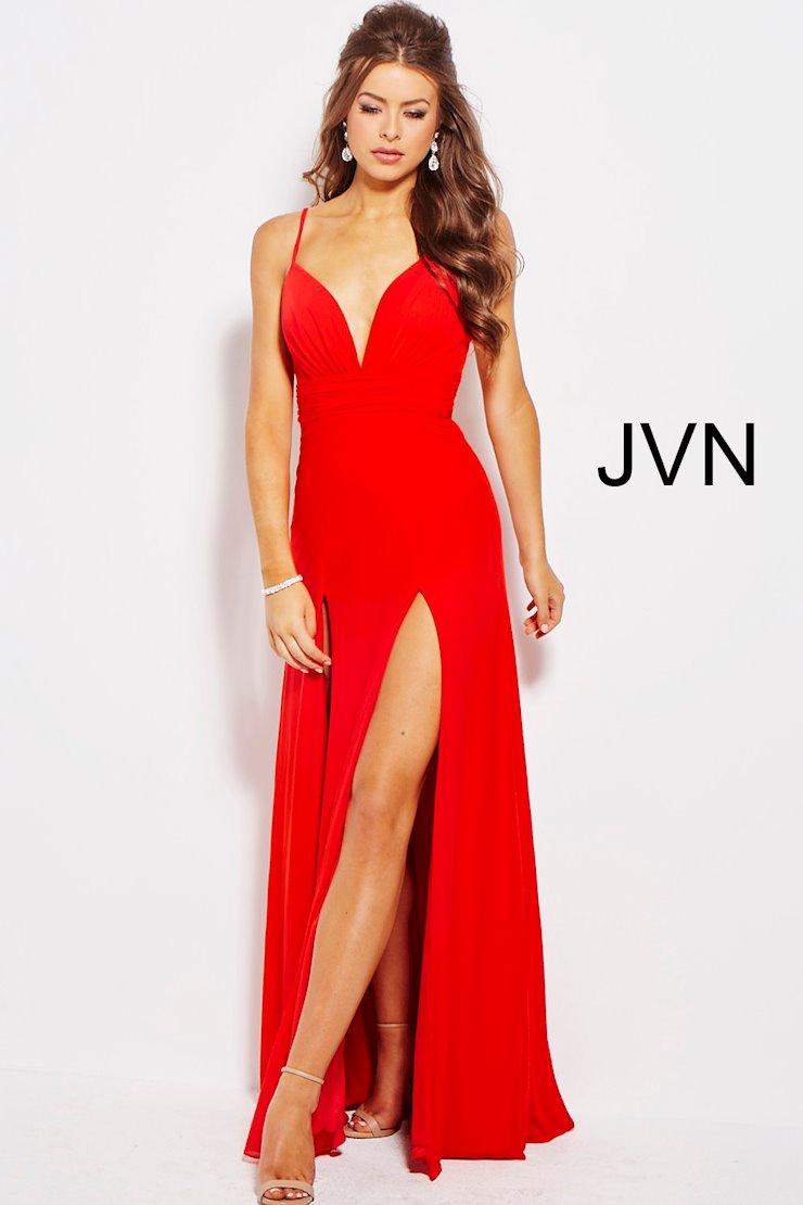 JVN Style #JVN55198
