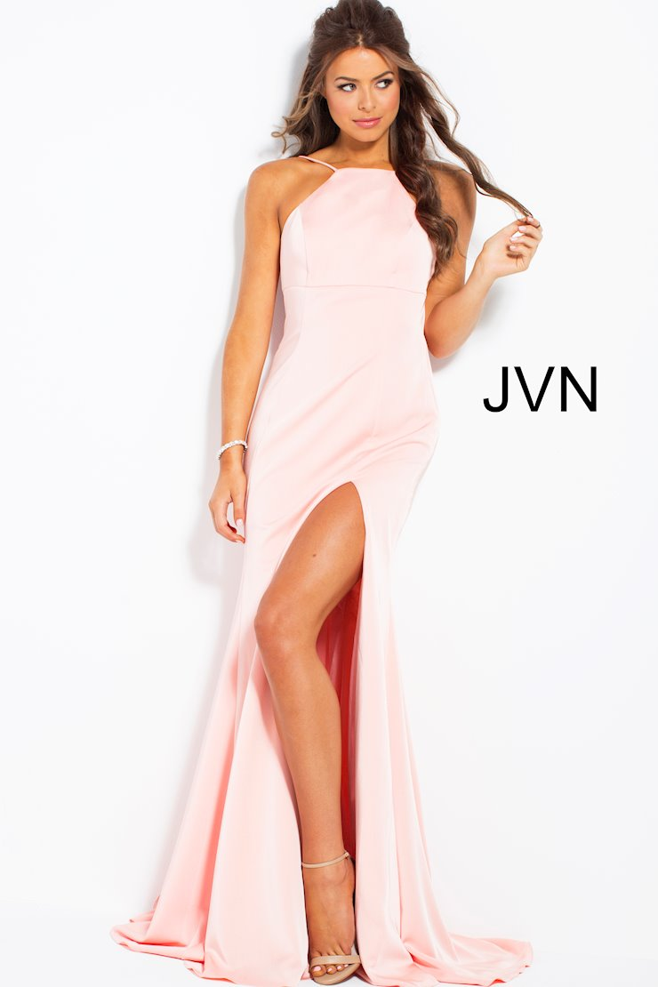 JVN by Jovani JVN55641