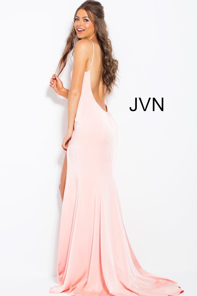 JVN JVN55641