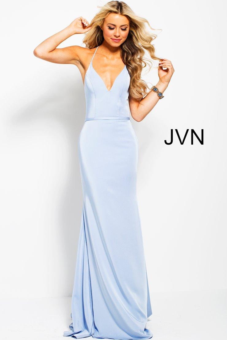 JVN #JVN55642