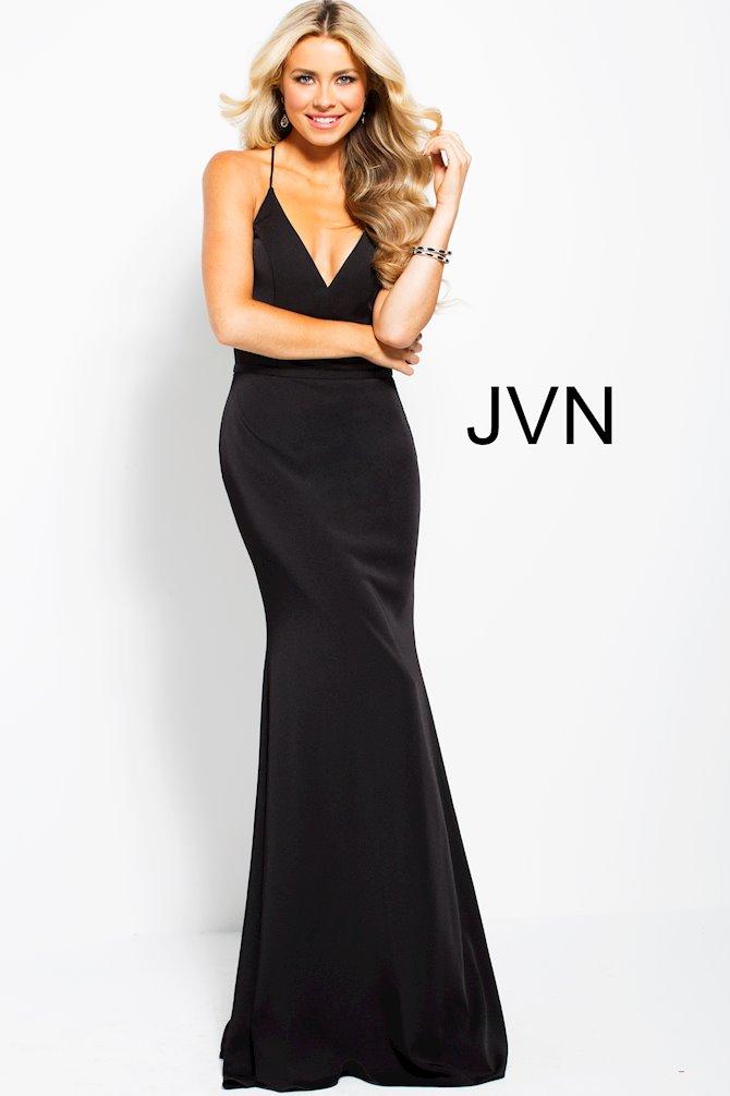 JVN JVN55642