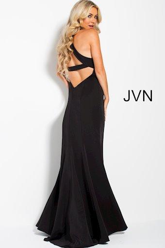 JVN Style #JVN55644
