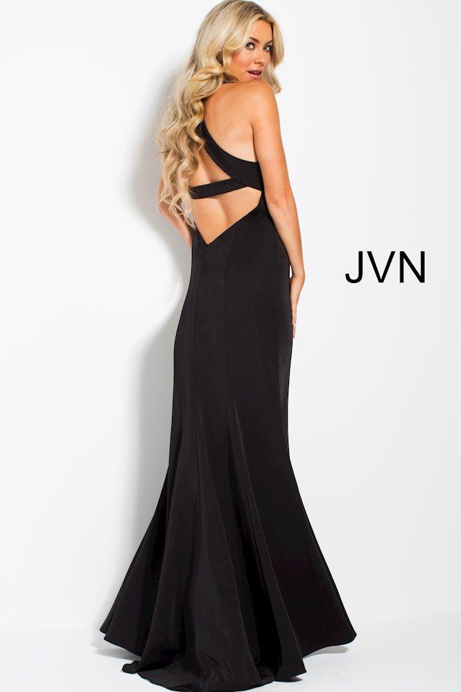 JVN JVN55644