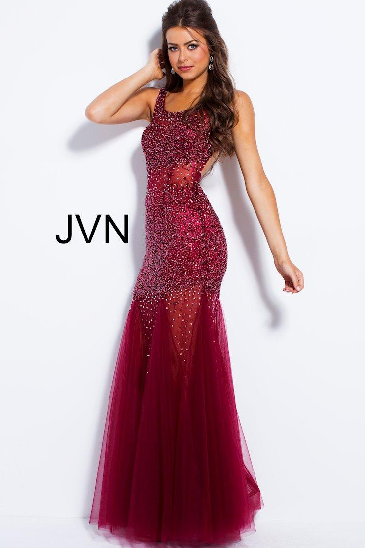 JVN JVN55771