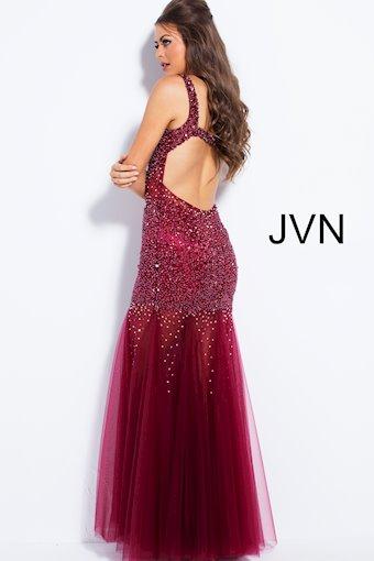 JVN Style #JVN55771