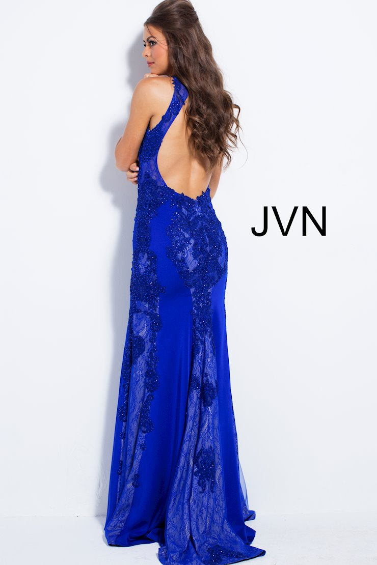 JVN by Jovani JVN55869