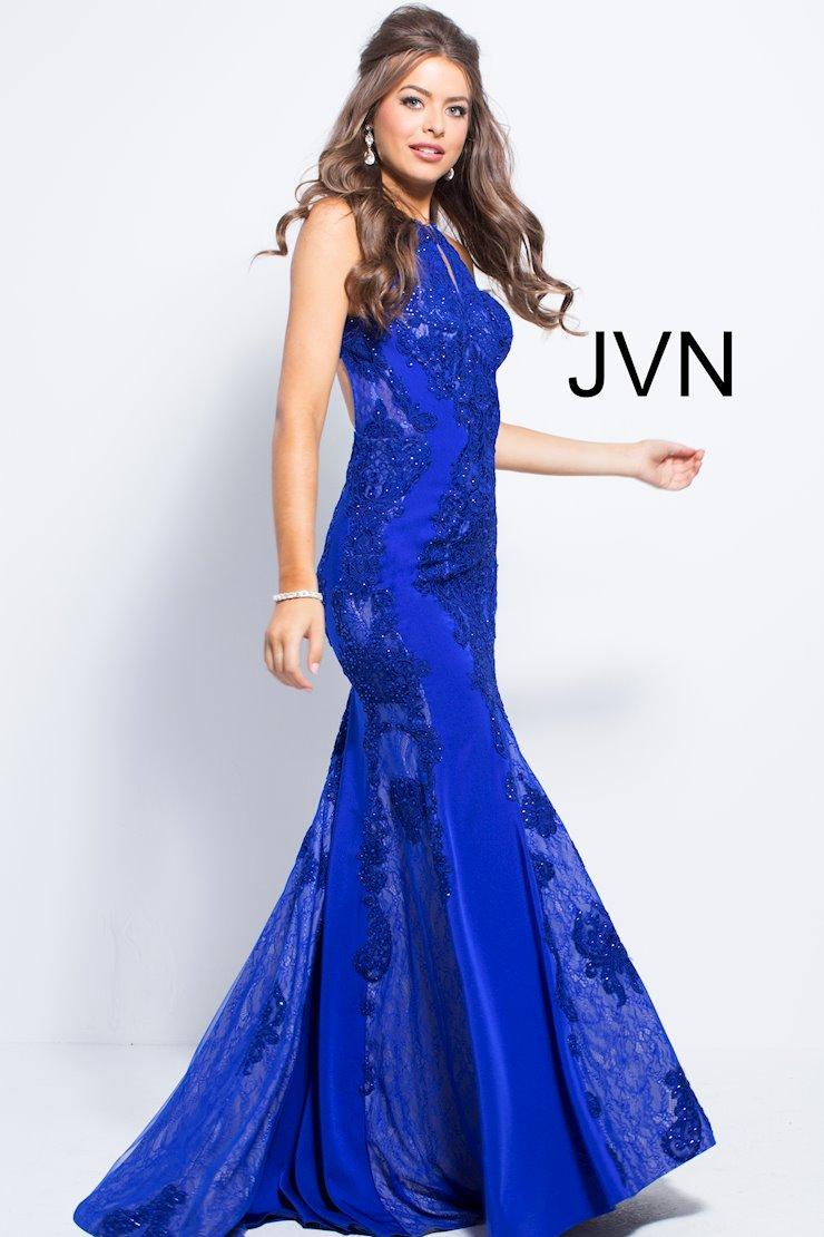 JVN JVN55869