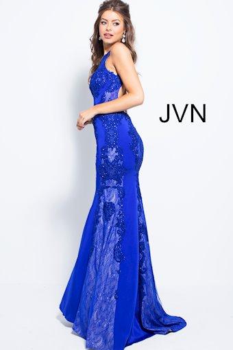 JVN Style #JVN55869