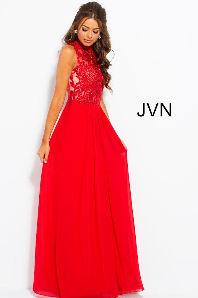 JVN JVN55872