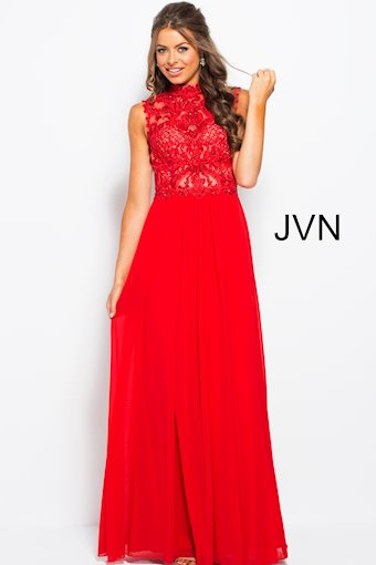 JVN Style #JVN55872