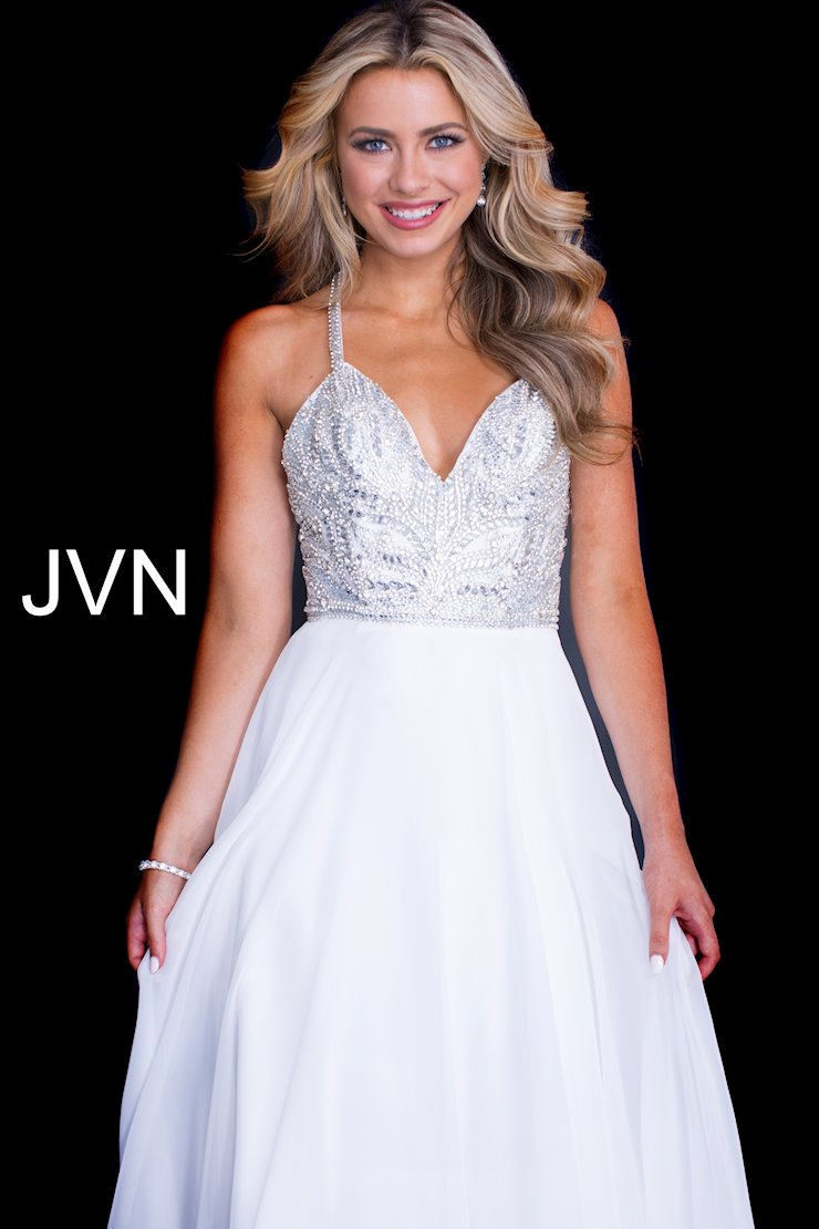 JVN Style #JVN55874