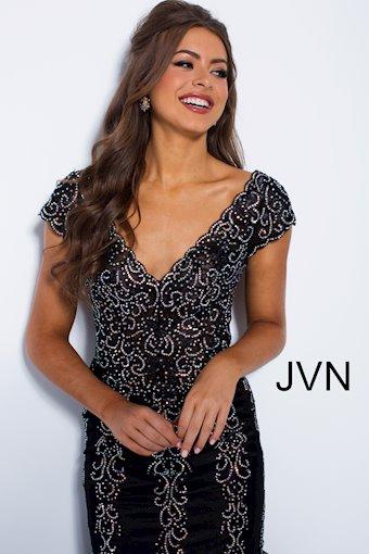 JVN Style #JVN55878