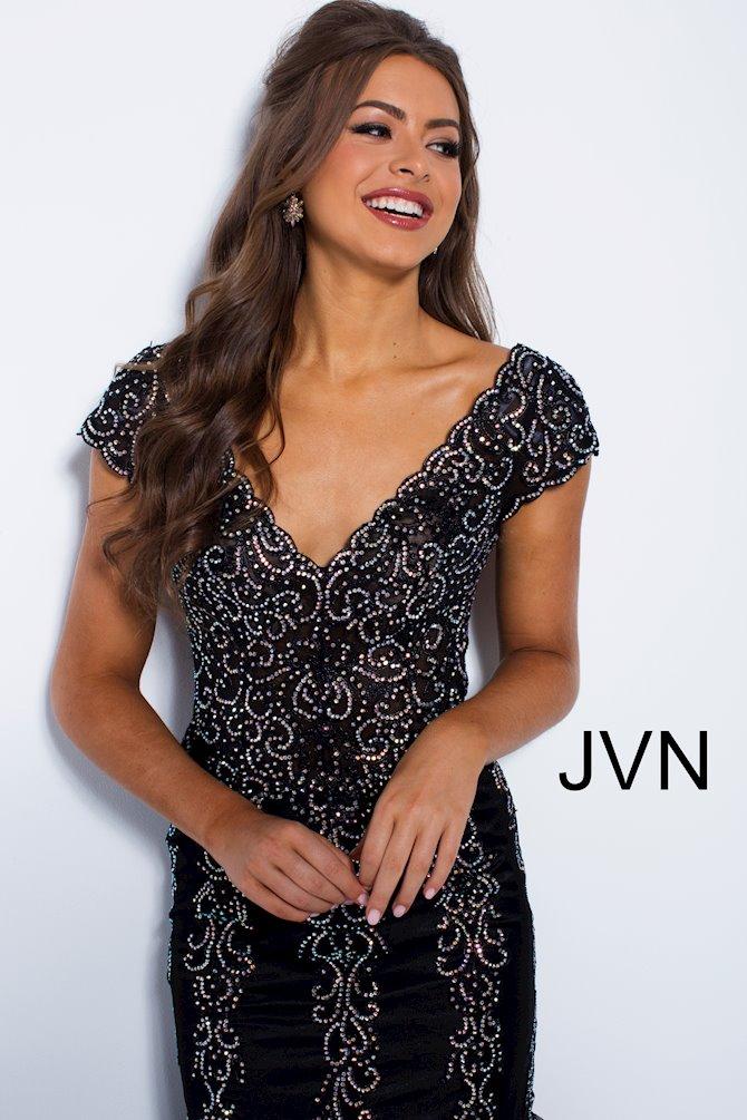 JVN JVN55878