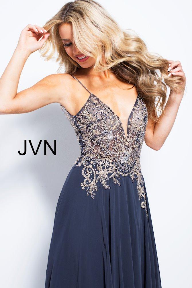 JVN JVN55885