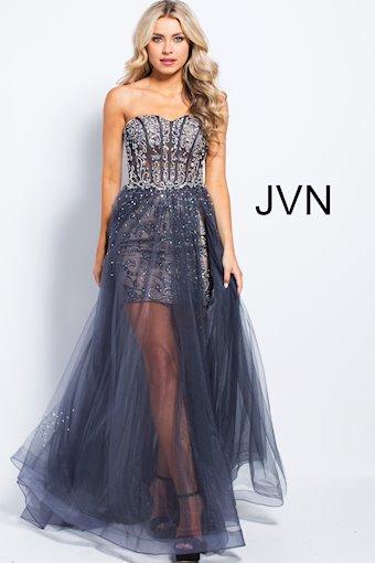 JVN Style #JVN55886