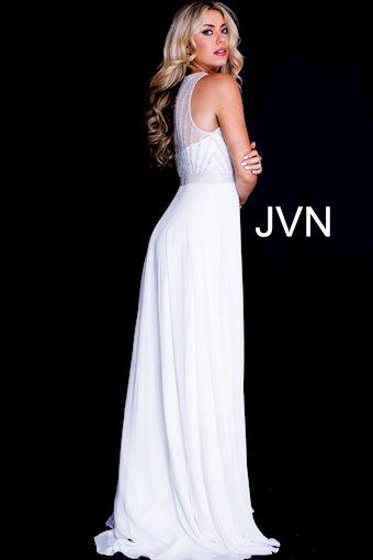 JVN Style #JVN55925