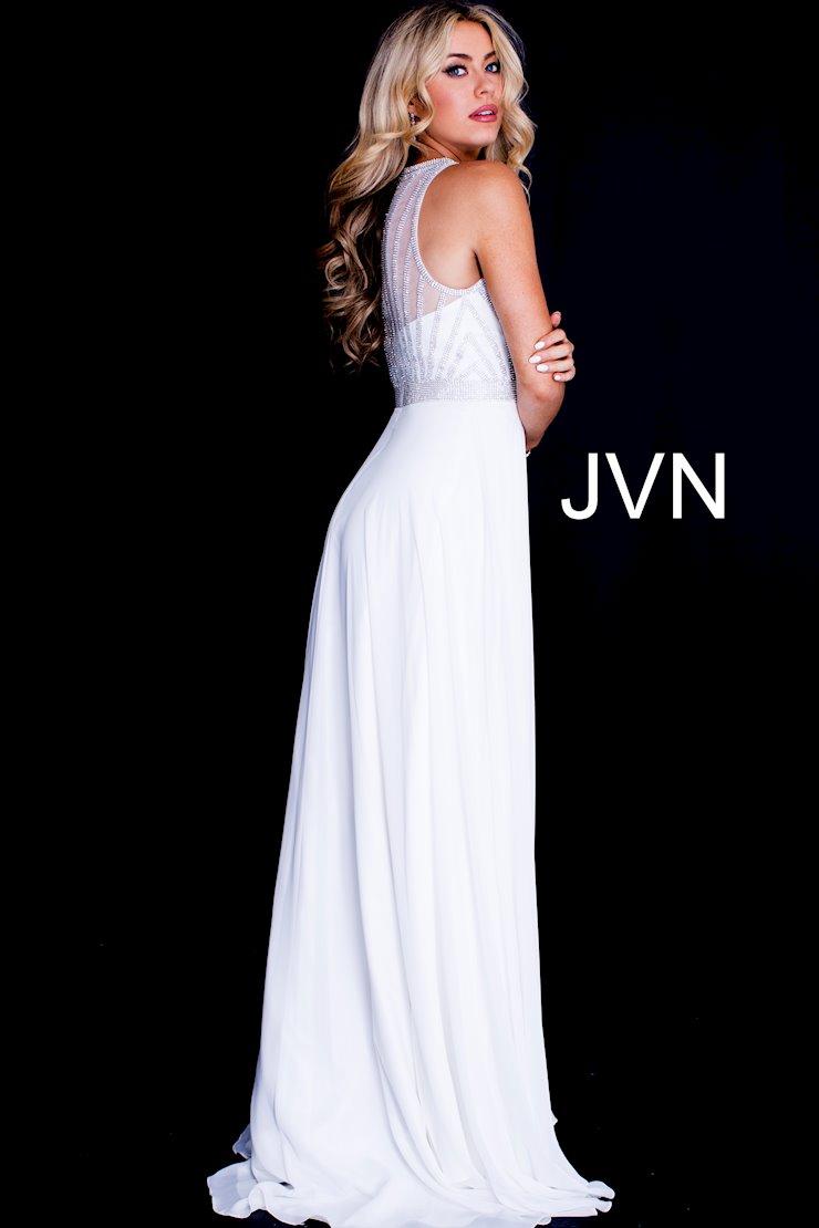 JVN JVN55925
