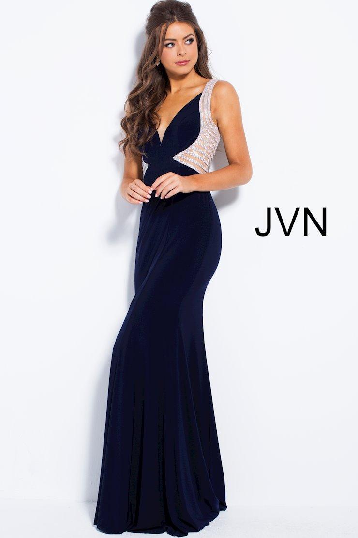 JVN JVN56013