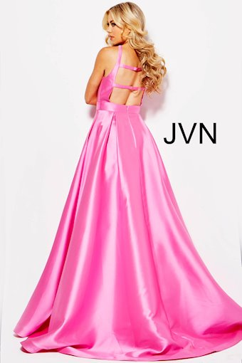 JVN Style #JVN56093