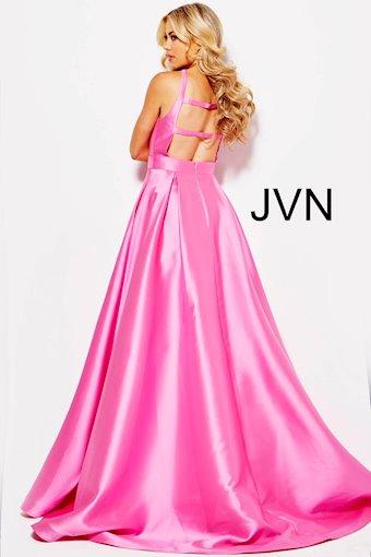 JVN JVN56093