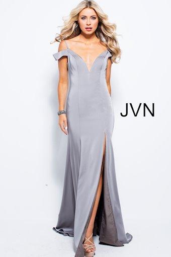 JVN Style #JVN57297