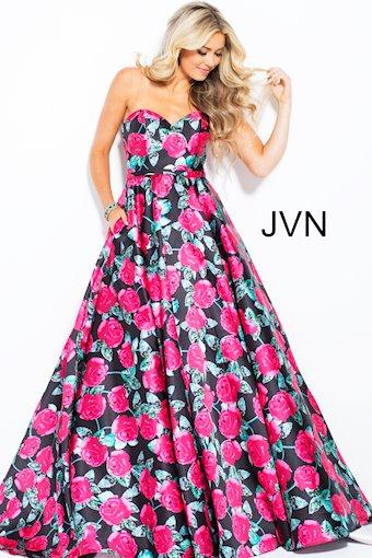 JVN Style #JVN57446