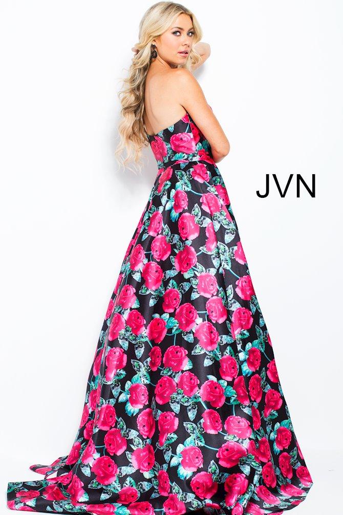 JVN JVN57446