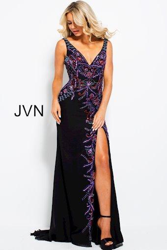 JVN Style #JVN57497