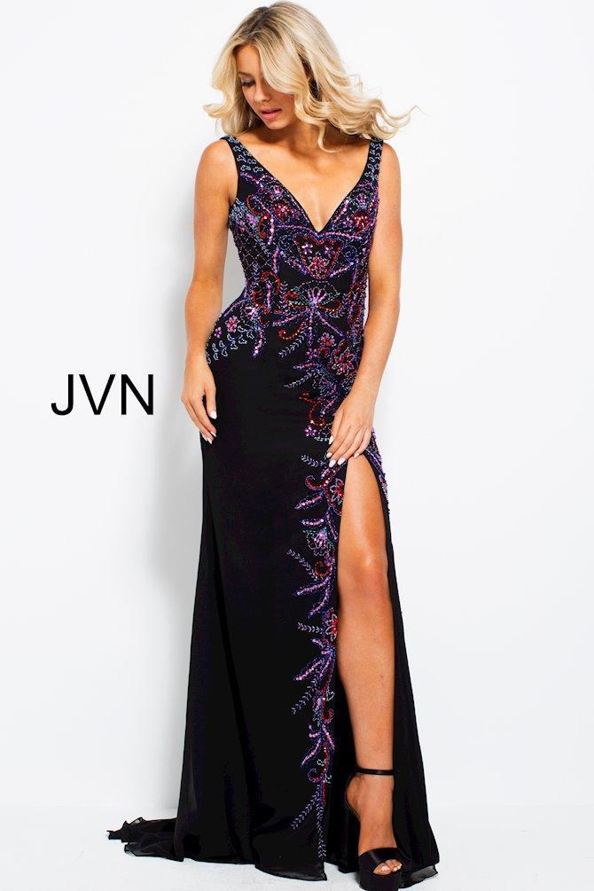 JVN JVN57497