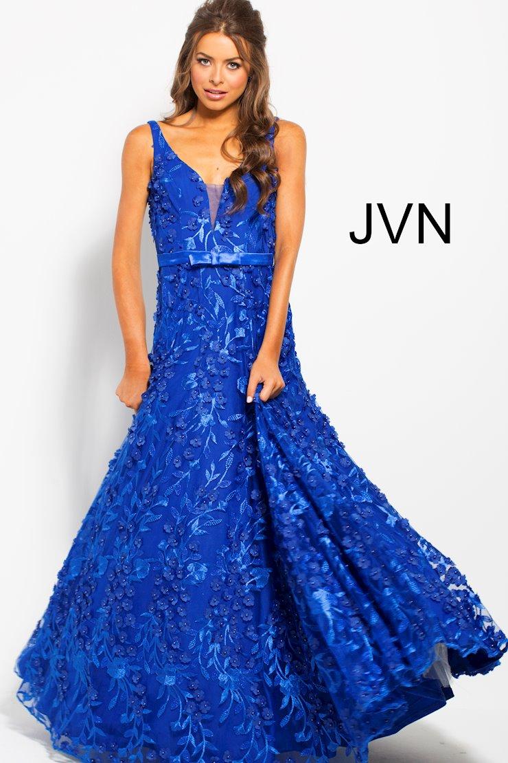 JVN JVN57583